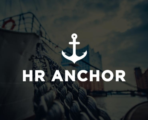 HR Anchor to help protect businesses