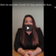 An introduction to our new Covid-19 vlog series for business owners